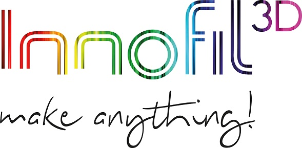 logo innofil breed payoff.indd