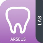 arseus_lab