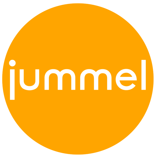 24052017_jummel trademark_final_R1.00-01