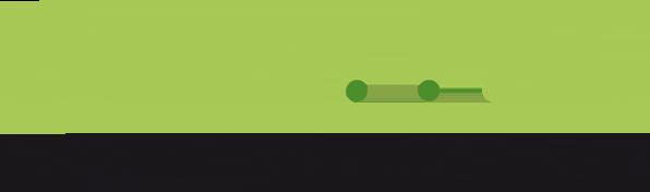Green PAC - Kenniskatalysator in de chemische- en kunstofindustrie
