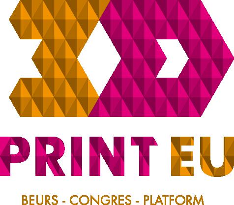 Logo 3D print EU (rgb)