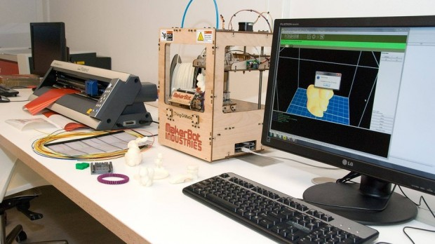 3Dprinten