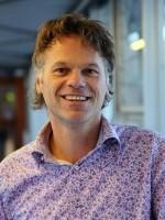 Peter Bosman2