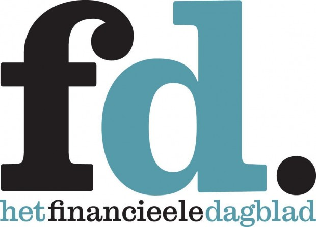 financieele_dagblad