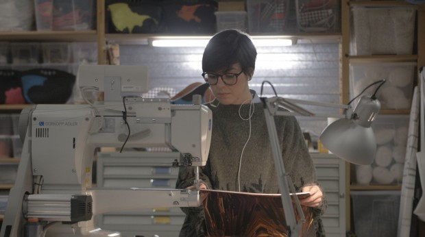 Anna Carina Textiles