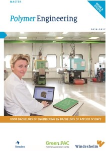 Brochure MPE