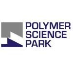 logo psp1