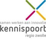 logo_kennispoort_regio_zwolle
