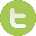 logo tw groen