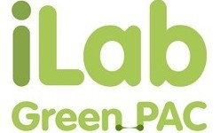 Green PAC iLab ondernemers