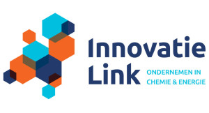 InnovatieLink-logo-groot_1280x690_acf_cropped_1280x690_acf_cropped-300x162