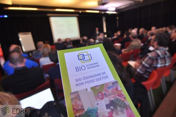 Bio economie