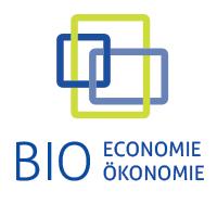logo_bioeconomie_edr