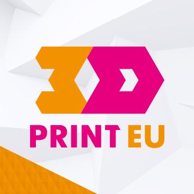 3DprintEU-Logo 2017
