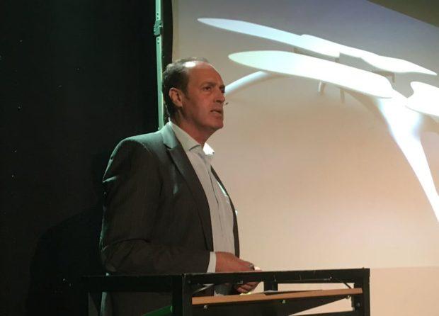 Marc Beusenberg