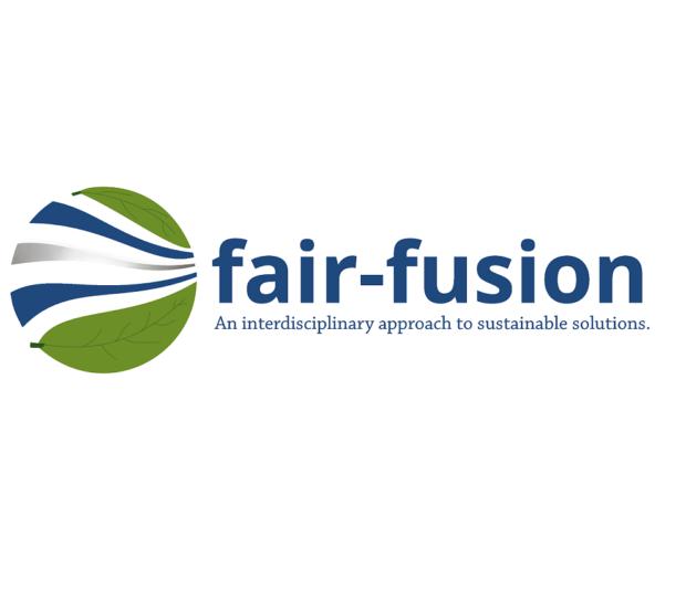 Logo_fair-fusion-e1523985315796
