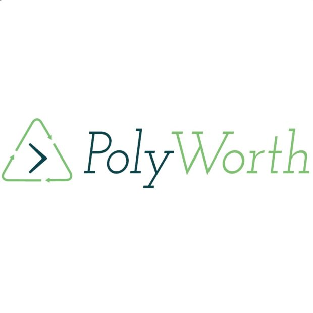 Logo PolyWorth