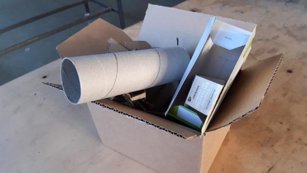 Oud papier Bonax Project Shelduck.co (002)